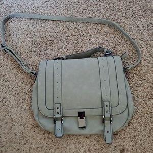 Just fab purse!👜💗 brand new